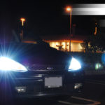 HID Headlight Upgrades