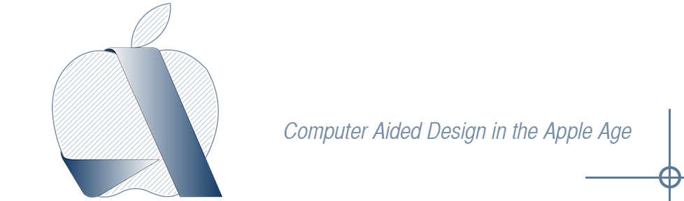 Mac N CAD