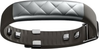 Jawbone Launches New Up3 fitness band & Up Move Tracker