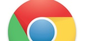 Google launches 64bit version of Chrome for Mac