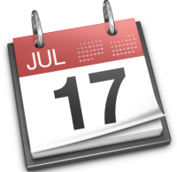 Get rid of unwanted calendar subscriptions