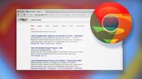 Secret Powers of the Chrome Address Bar