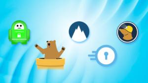 VPN Services Rundown on PCWorld