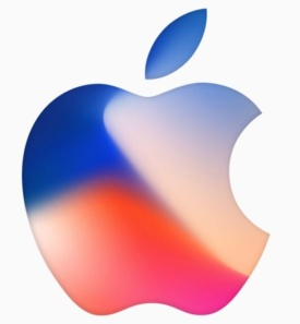 Apple Event announced for September 12
