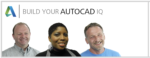 AutoCAD for Mac 2018 Webinar
