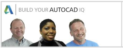 AutoCAD for Mac 2018 Webinar