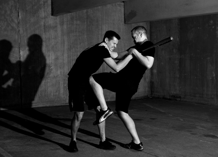 Lions Krav Maga Krav Maga classes in Austin, TX for self defense and fitness for adults, kids and teens