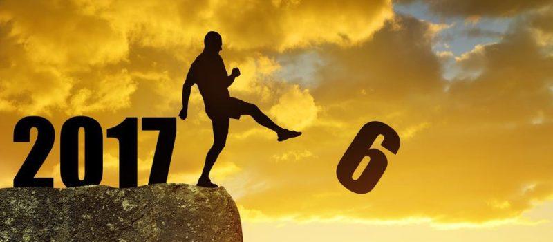 2017 Lions Krav Maga Schedule