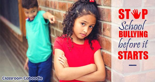 Lions Krav Maga antibullying Krav Junior Austin TX