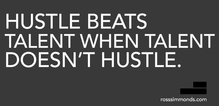 Hustle Lions Krav Maga