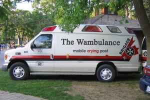 wambulance_by_spazgurl