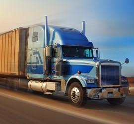 Vehicle Tracking Benefits