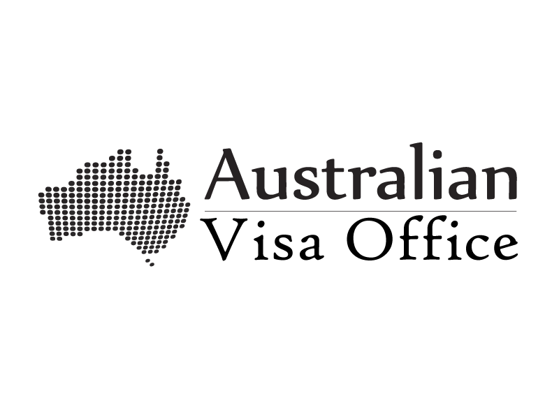 Australian Visa Office