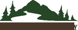 green_logo2