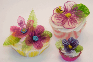Image from https://www.cakeconnection.com/gelatin-art/