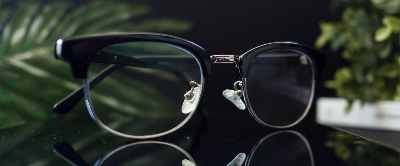 That Pixel Eyewear review
