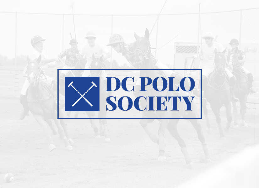 DC Polo Society