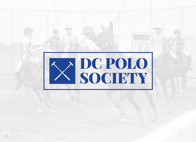 DC Polo Society