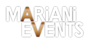 Mariani-Events-Logo