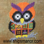 halloween-owl-name