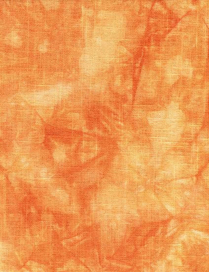 Orange Grove - Opalescent