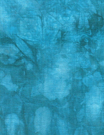 Poseidon - Opalescent