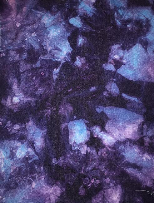 Pandemonium - Opalescent