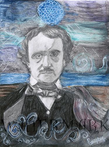 Poe Thread Pack