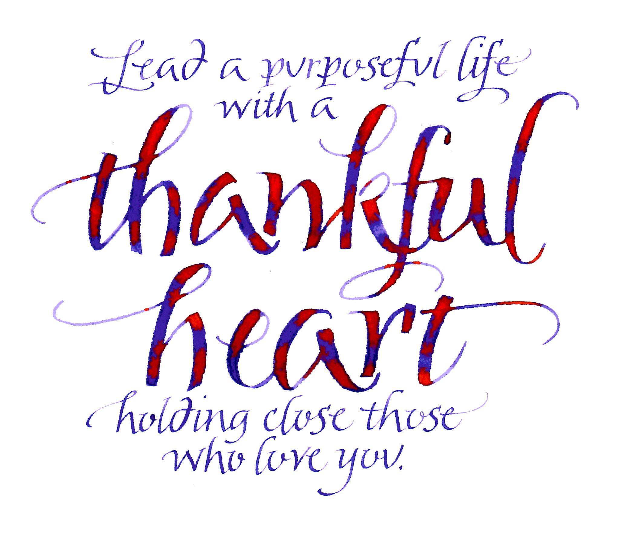 thankful heart001