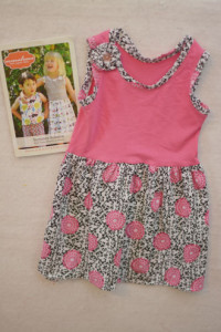 monalunna dress pattern