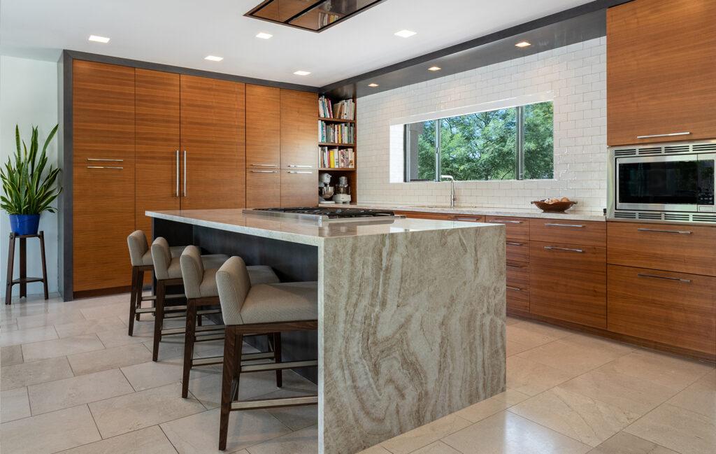 Chimera Interior Design Authentic