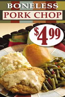 Pork-Chop-Window-Cling---flat