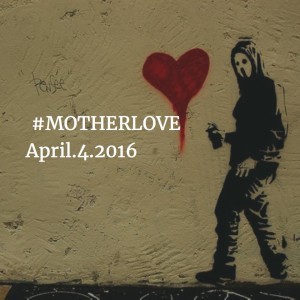 #MOTHERLOVE - Join our community to support the Pimicikamak community.