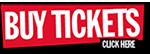 Buy-Tickets-sm
