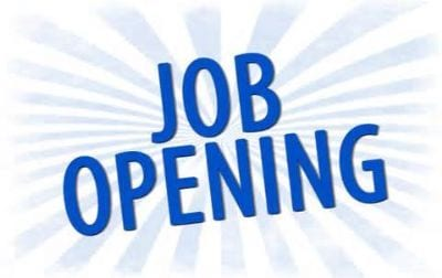 pbyr-job-opening