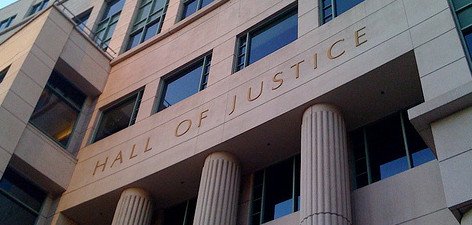 Hall-of-Justice-SanDiego-02