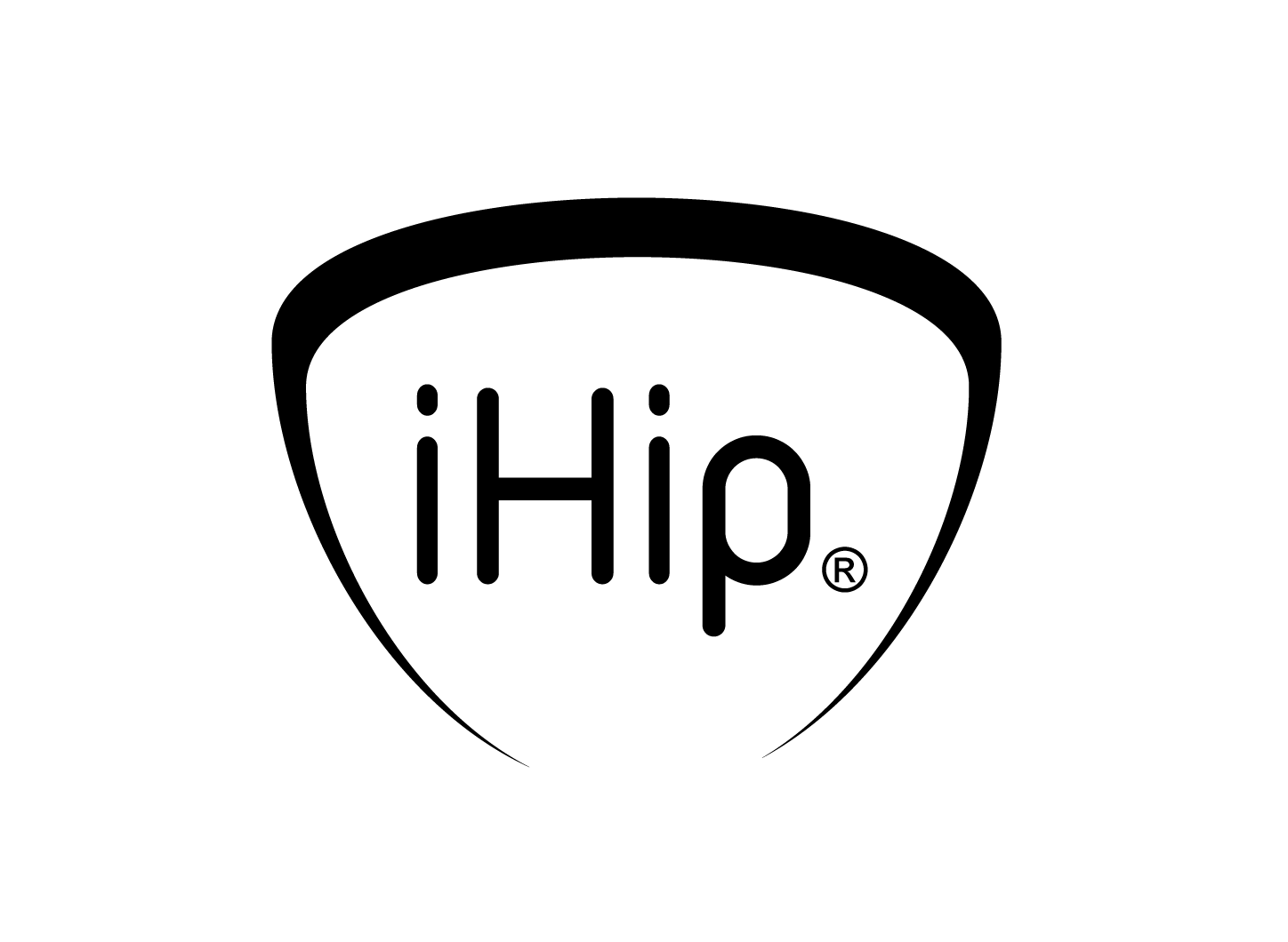 iHip Audio Accessories