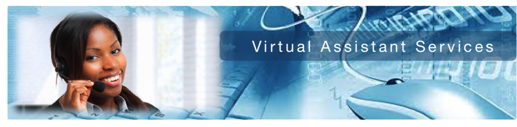 Sign Up for Virtual Assistance