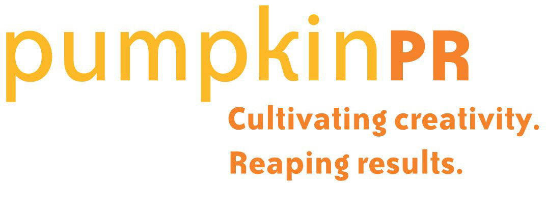 Pumpkin PR | Cultivating Creativity. Reaping Results.
