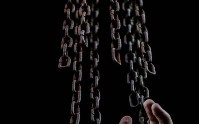 Break the Chains of Offense