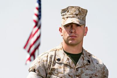 Marine Corps Tattoo Policy
