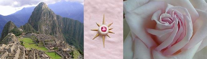 Machui-Pichu-.website