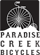 Paradise Creek Bicycles
