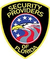 Security Providers of Florida