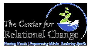 CRC_Logo_FINAL