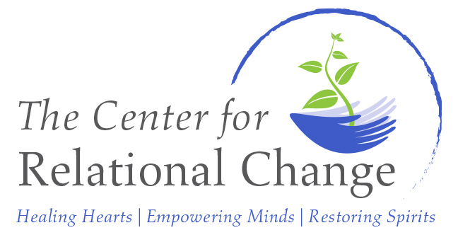 The Center For Relational Change