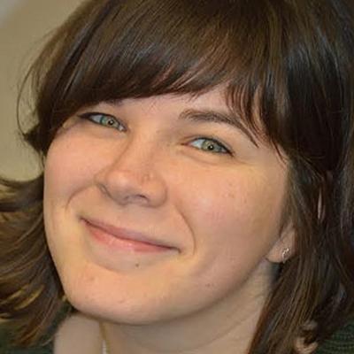 Heather Brown, LMFT