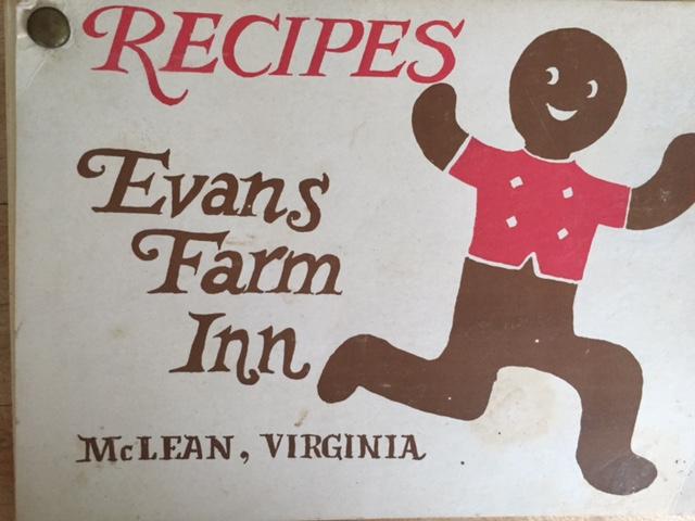 Evans Farm Inn