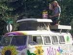 hippysmells