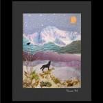 Moon-Song-C15